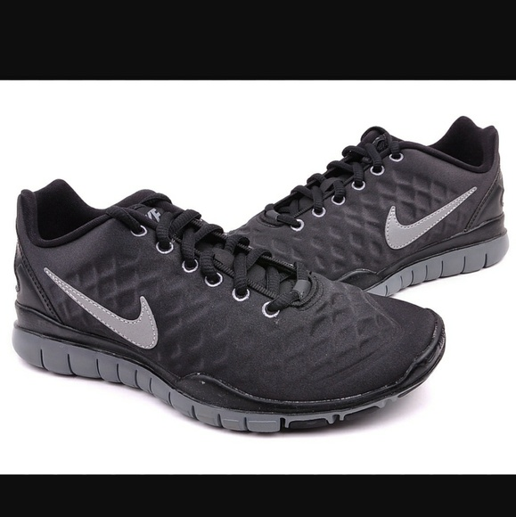 d003c928fb1b5 Nike Women s Free Tr Fit Winter Running Shoes 7. M 5a532d9b8af1c540b80003f5